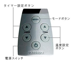 iCONTROL-JP