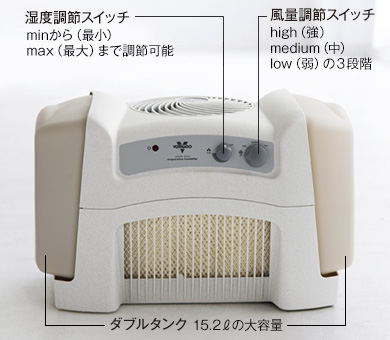 HM4.0-JP